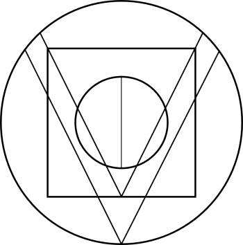 Logo Markus Vogl Grundgerüst