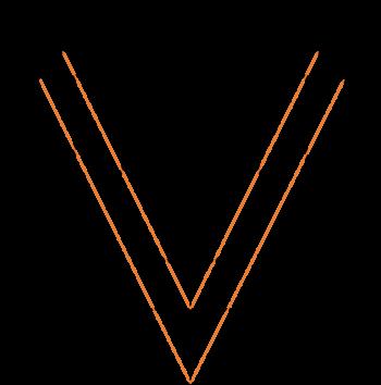 Logo Markus Vogl Geraden