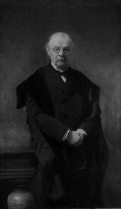 Eugène Charles Catalan