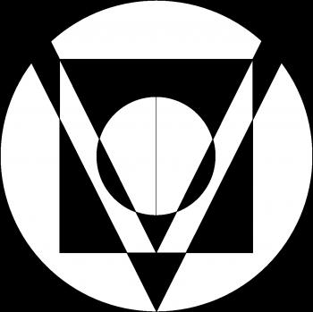 Logo Markus Vogl