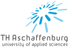 Logo TH Aschaffenburg