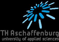 Logo TH Aschaffenburg