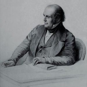 Guglielmo Libri