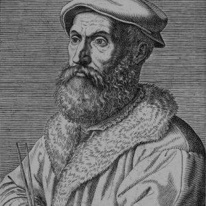 Niccolò Tartaglia